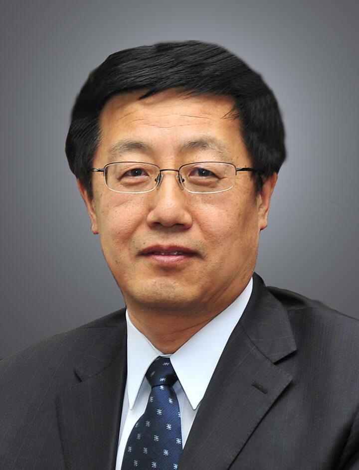 九洲娱乐官网网址科技董事长武钢