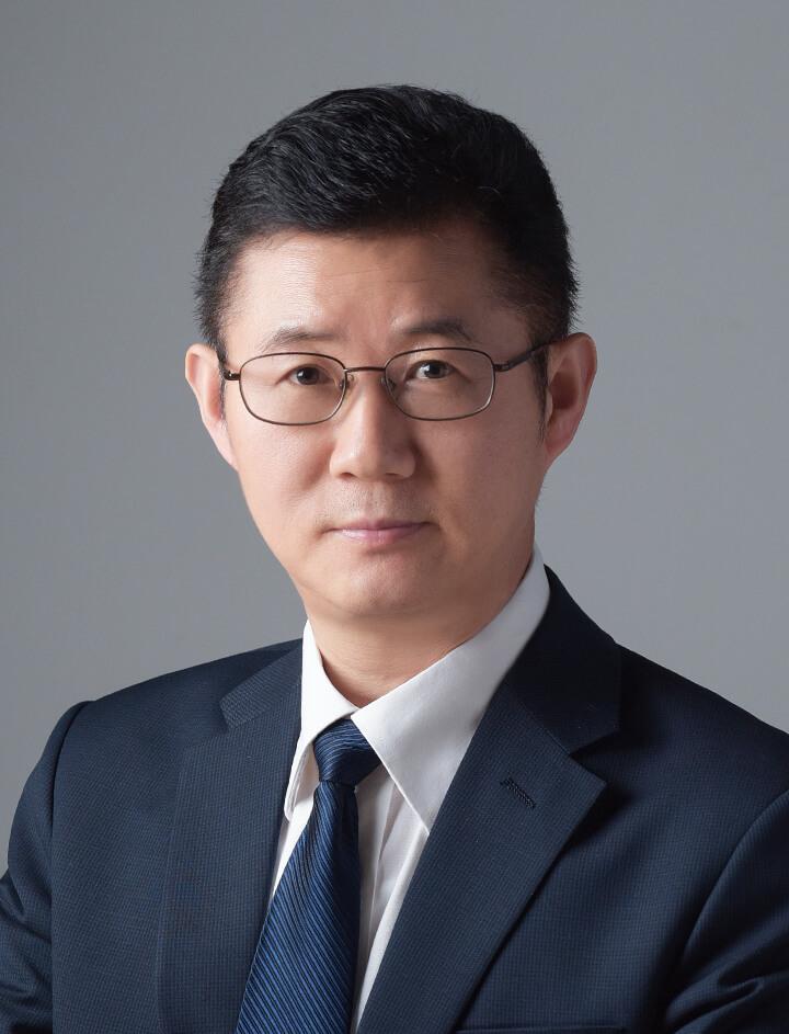 九洲娱乐官网网址科技总工程师翟恩地
